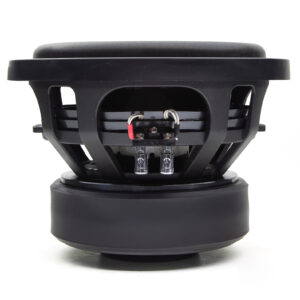HDS3.212 Subwoofer Side View