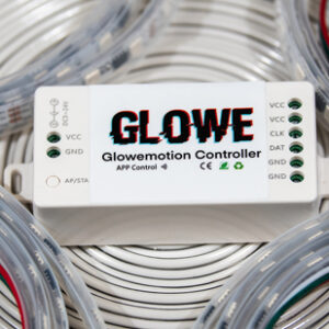 Glowe LED Kit - Exterior WiFi