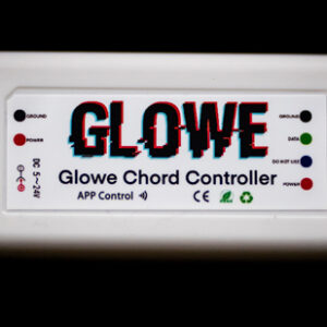 Glowe LED Kit - Exterior Bluetooth
