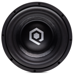 HDS3.1 Series Subwoofer