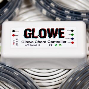 Interior Glowe LED Kit- Bluetooth