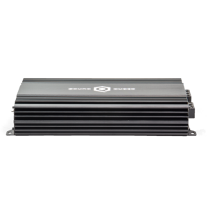 S1-1250 Monoblock Amplifier